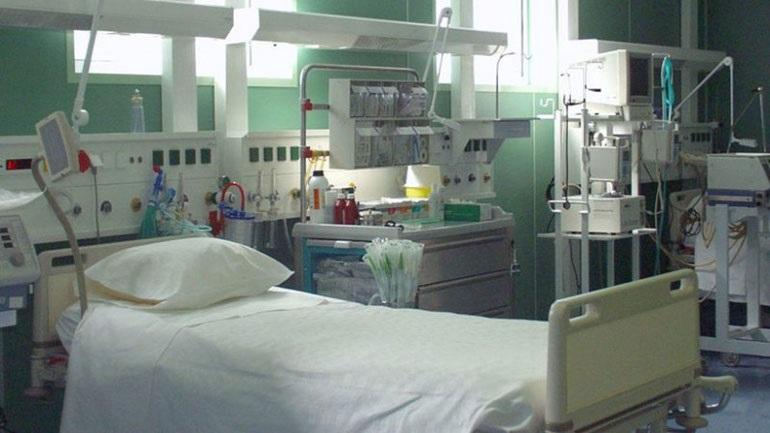 Εποχική Γρίπη 2020: Στους 97 οι νεκροί στην Ελλάδα