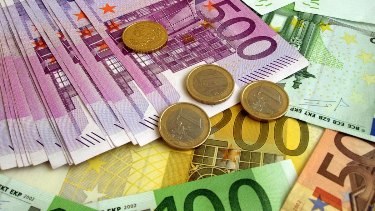 Κορονοϊός: Τι αλλάζει στην καταβολή επιδομάτων γέννας, ενοικίου και Ελάχιστο Εγγυημένο Εισόδημα