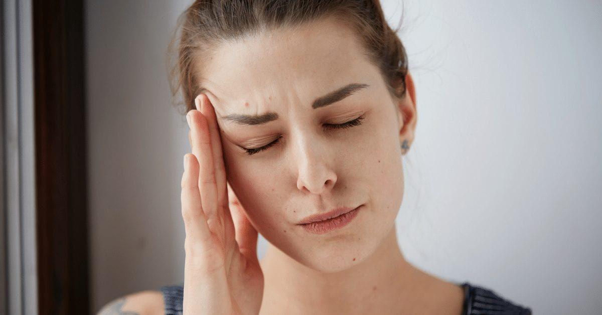 ΕΟΦ: ΜΗΝ χρησιμοποιείτε αυτά τα προϊόντα – Ευθύνονται για πονοκεφάλους και οπτικές διαταραχές