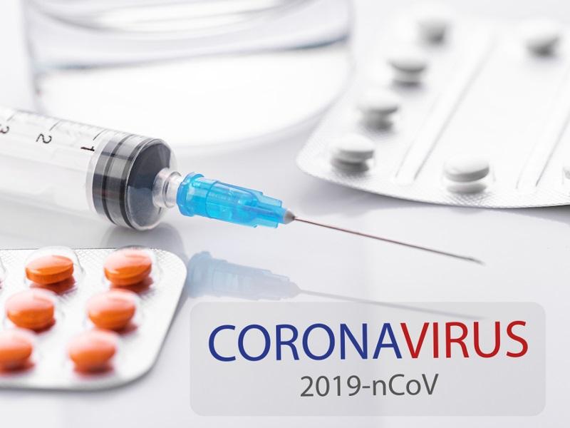 ΕΟΦ: ΜΗΝ εμπιστεύεστε αυτά τα φάρμακα για τον κορωνοϊό