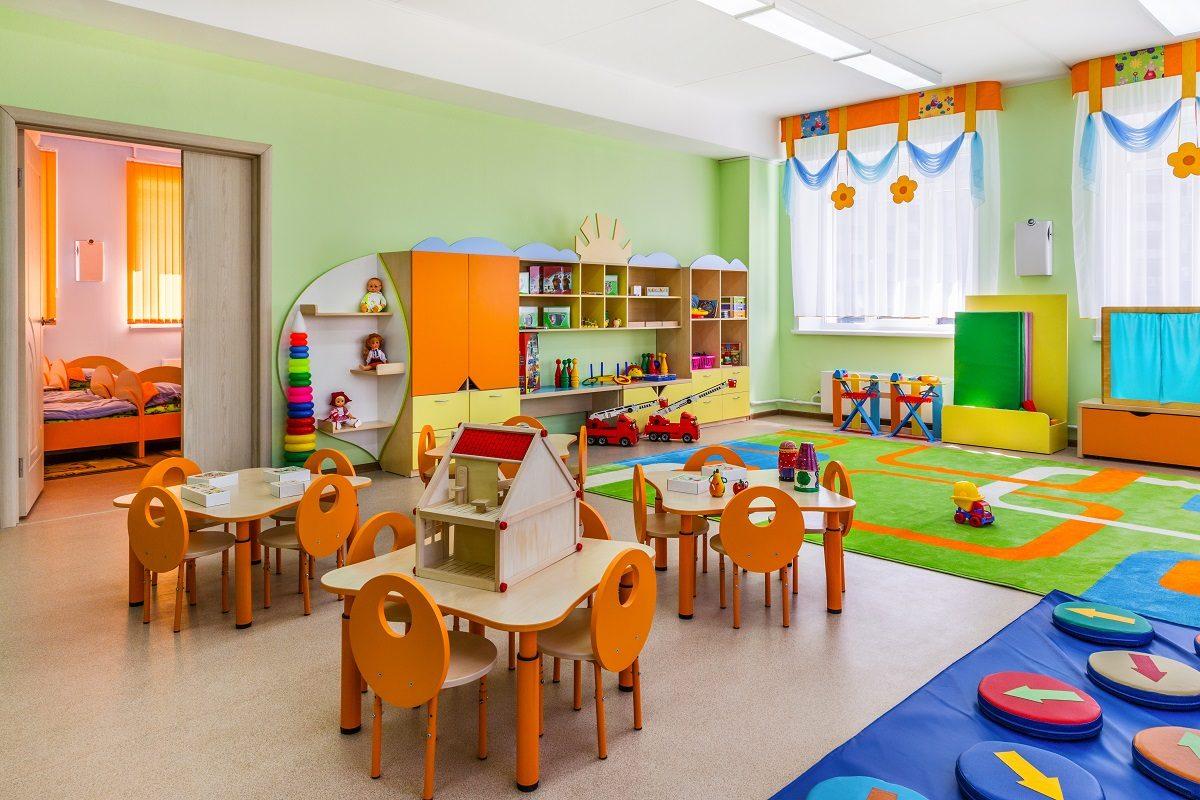 Παιδικοί σταθμοί ΕΣΠΑ 2021-22: Αντίστροφη μέτρηση για τις αιτήσεις για τα voucher – Οι μεγάλες αλλαγές