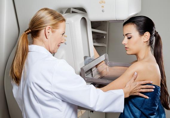 Η καλή είδηση της ημέρας! Δωρεάν τεστ ΠΑΠ και μαστογραφία στο νοσ. Έλενα Βενιζέλου (3-9/3)