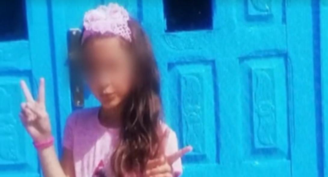 Τα γενέθλια της μικρής Αλεξίας που χτυπήθηκε από σφαίρα πέρσι το Πάσχα στο Κέντρο Αποκατάστασης – Το infokids.gr μιλά με τους γονείς της