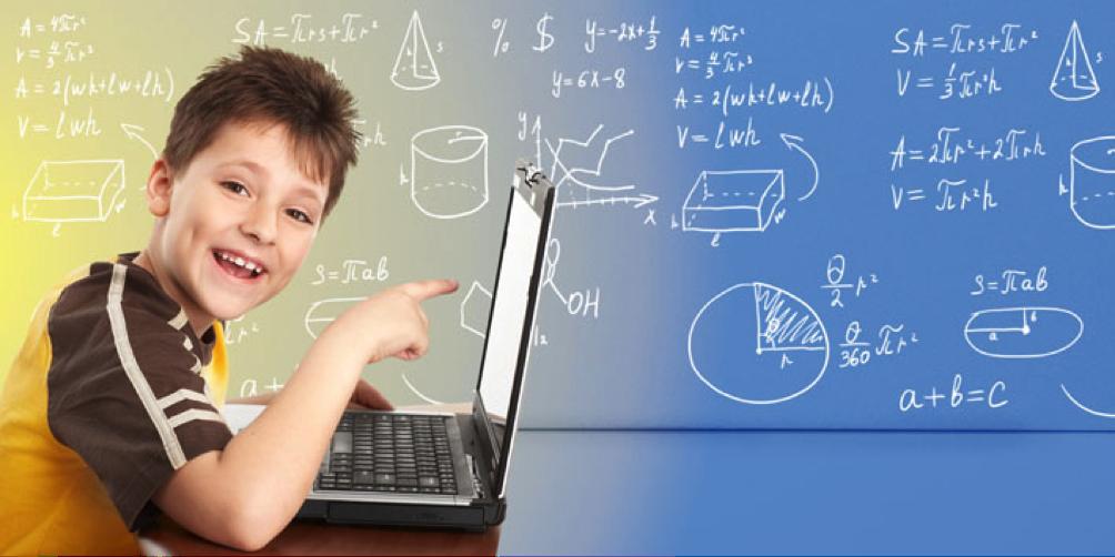 Υπ. Παιδείας: Πώς θα γίνει η εξ αποστάσεως διδασκαλία μαθητών ΑμΕΑ και Ειδικής Αγωγής