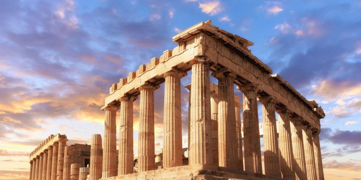 Κορονοϊός: Κλείνουν τα μουσεία και οι αρχαιολογικοί χώροι