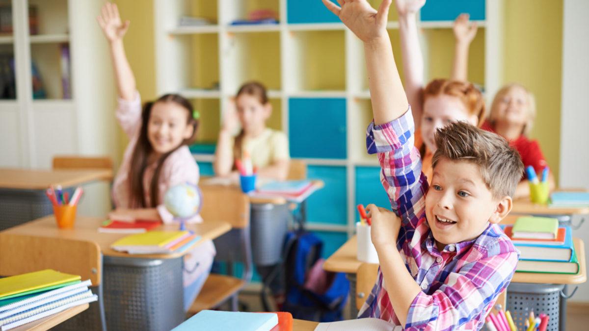 Τι θα γίνει με τα δίδακτρα των ιδιωτικών σχολείων και των παιδικών σταθμών; Η απάντηση του υπουργείου