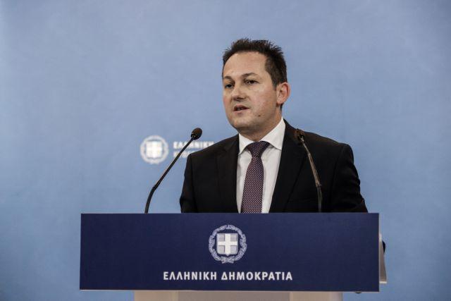 Κοροναϊός: Ανακοινώθηκαν τα έκτακτα μέτρα για τους εργαζόμενους γονείς