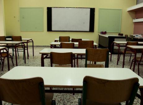 Γιατί το κλείσιμο σχολείων λόγω κορονοϊού είναι μια δύσκολη απόφαση;