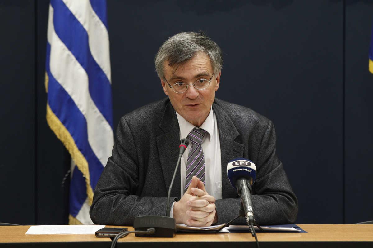 Στο Infokids.gr η επίσημη ενημέρωση για τον κορωνοϊό κάθε απόγευμα από το Υπουργείο Υγείας