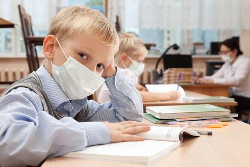 Υπ. Παιδείας: Πόσες απουσίες μαθητών δικαιολογούνται λόγω κορονοϊού