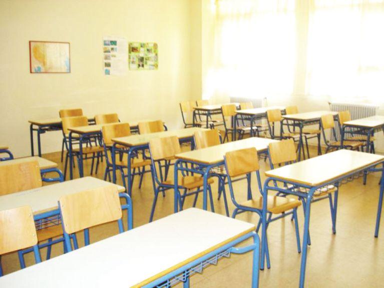 Κεραμέως: Θα παραταθεί το κλείσιμο των σχολείων – Το σενάριο για το άνοιγμα και την κάλυψη της ύλης