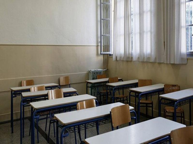 Κικίλιας: Με προϋποθέσεις το άνοιγμα των σχολείων