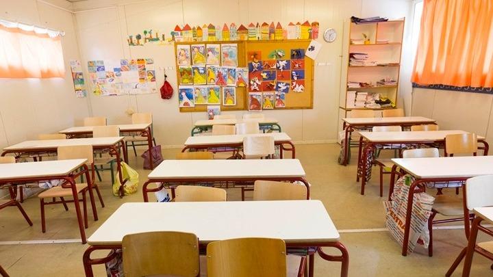 """Κουτσούμπας: """"Πράξη εχθρική προς τον κόσμο της εκπαίδευσης η κατάθεση νομοσχεδίου την Μ. Τετάρτη"""""""