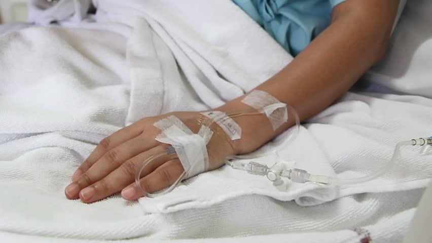 Έκκληση για βοήθεια: 16χρονος μαθητής του ΕΠΑΛ Νάουσας πάσχει από λευχαιμία