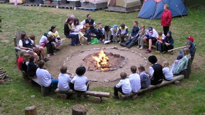 Πώς θα απασχολήσουμε τα παιδιά μας το καλοκαίρι; Τι θα γίνει με δήμους και κατασκηνώσεις;