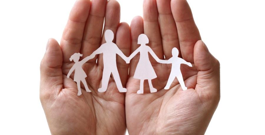 Ψυχολογική υποστήριξη των γονέων και των παιδιών μέσω της γραμμής 1110 – Ξεκινά σήμερα η λειτουργία