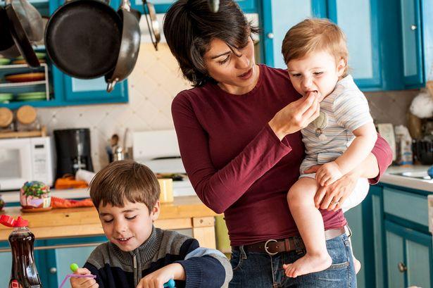 Άδεια ειδικού σκοπού: Θα δοθει νέα παράταση – Οι προϋποθέσεις χορήγησης όταν εργάζεται μόνο ο ένας γονέας