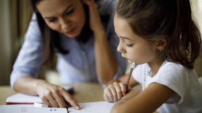 Το μήνυμα του Συνδέσμου Ιδιωτικών Σχολείων προς τους γονείς για το ζήτημα των διδάκτρων