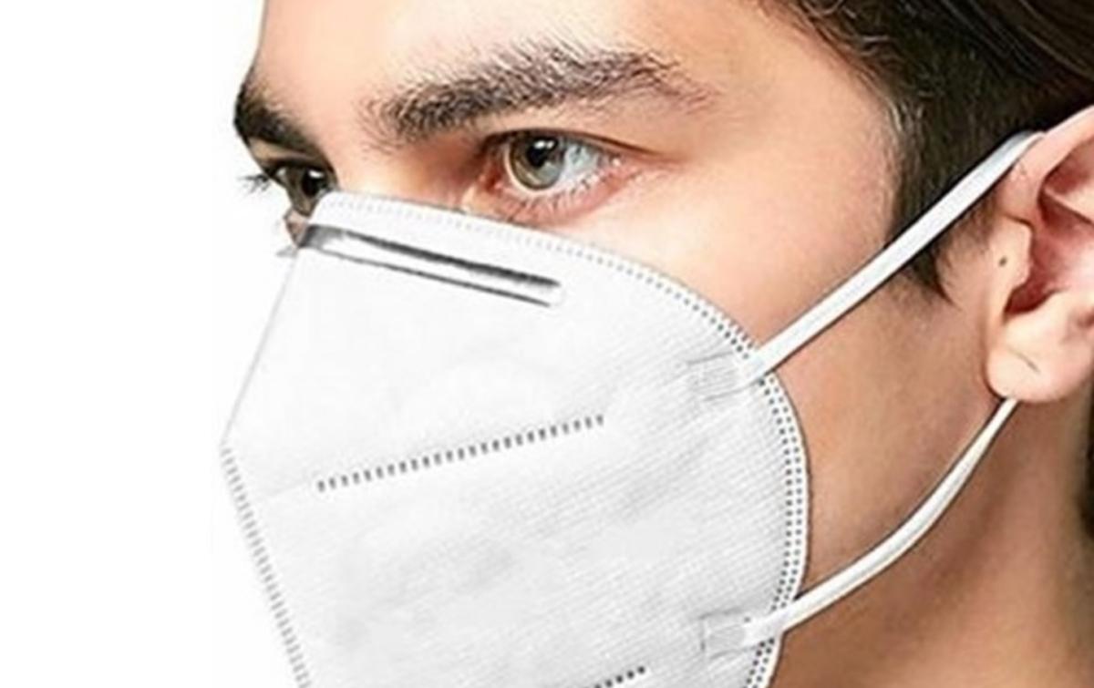 Αυτές είναι οι μάσκες που ανακαλούνται λόγω ακαταλληλότητας – ΜΗΝ τις φοράτε