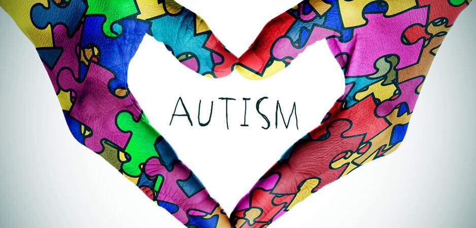 2 Απριλίου: Παγκόσμια Ημέρα Ενημέρωσης για τον Αυτισμό
