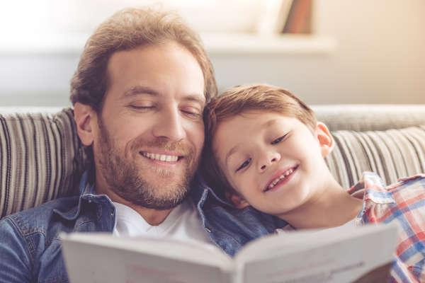 Τι ζητούν από τον πρωθυπουργό οι χωρισμένοι μπαμπάδες για το καλό των παιδιών τους