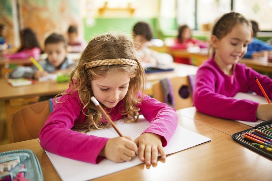 Ανάστατοι οι γονείς με τα δίδακτρα των ιδιωτικών σχολείων – Τι καταγγέλει η ΟΙΕΛΕ – Το ξέσπασμα μιας μητέρας