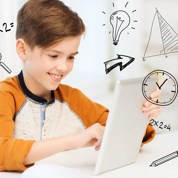 Ανατροπή! Τελικά δεν θα δοθούν δωρεάν tablet σε μαθητές και εκπαιδευτικούς