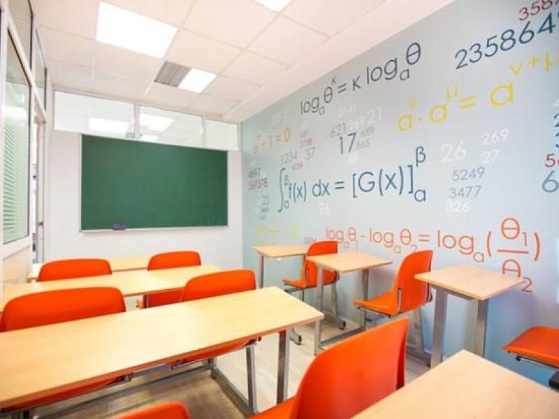 Άρση μέτρων: Πότε ανοίγουν σχολεία, φροντιστήρια, παιδότοποι – Τι ισχύει για τις παιδικές χαρές