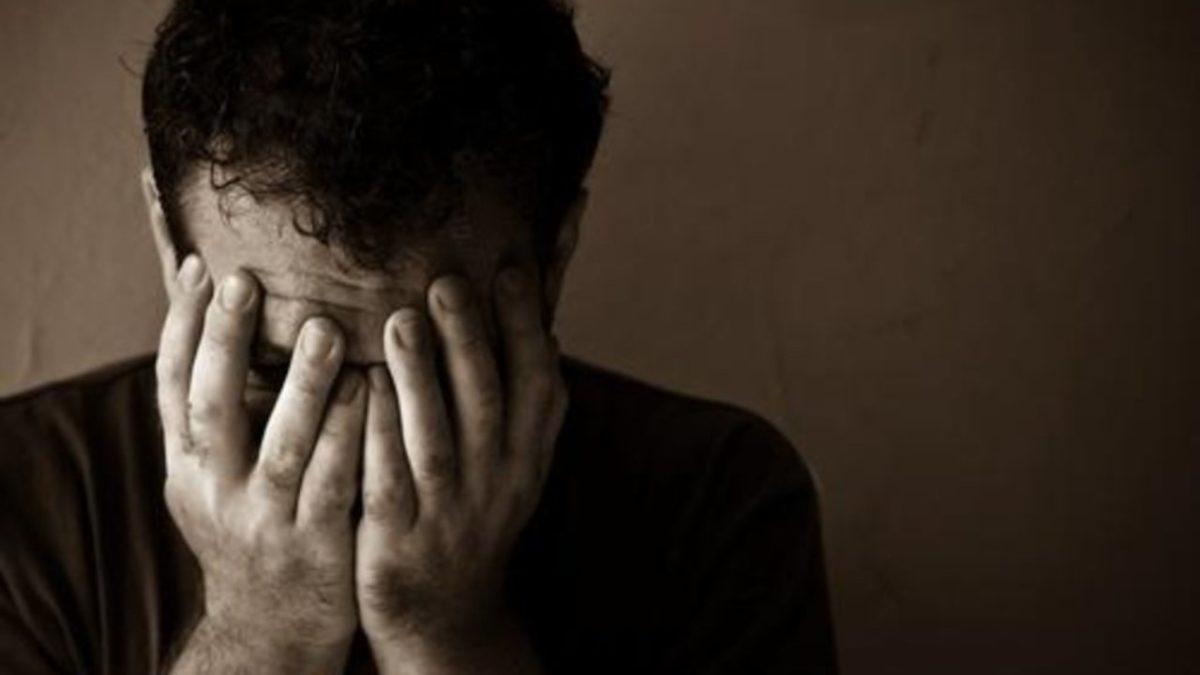 Τραγωδία στα Γρεβενά – Αυτοκτόνησε πατέρας τριών παιδιών