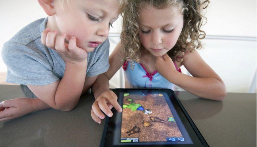4 δωρεάν επιτραπέζια και online παιχνίδια που μαθαίνουν στα παιδιά πώς να προστατευτούν από τις φυσικές καταστροφές