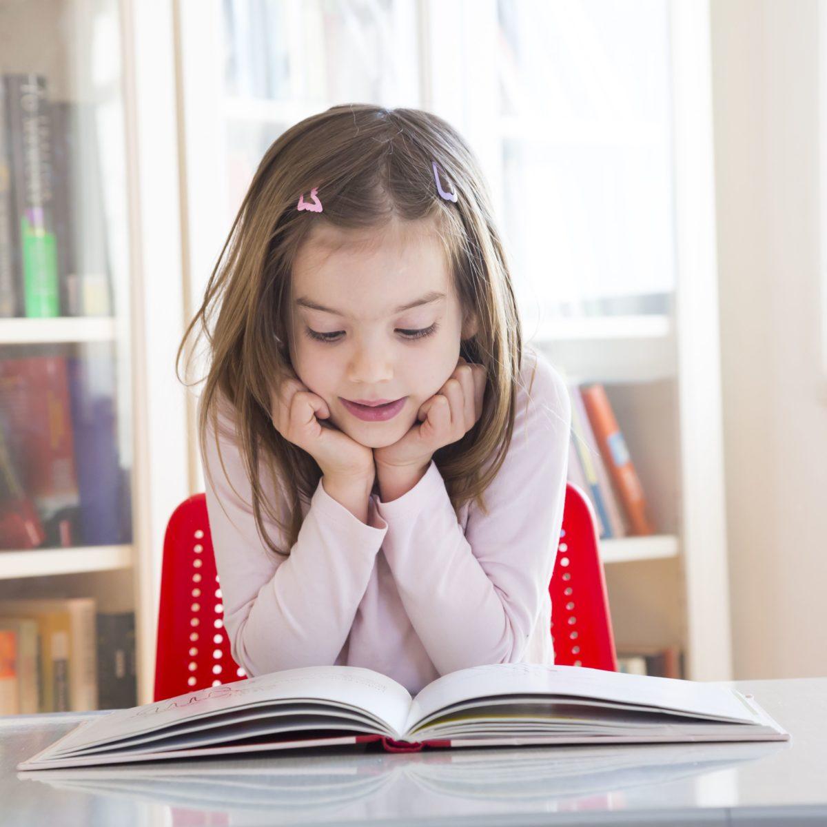 Παγκόσμια Ημέρα Παιδικού Βιβλίου 2020: Αυτά είναι τα 8 καλύτερα παιδικά βιβλία που κυκλοφόρησαν το 2019