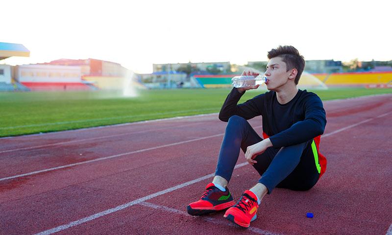 Άρση μέτρων: Τι θα γίνει με τις αθλητικές δραστηριότητες – Η περίπτωση των αθλητών μαθητών