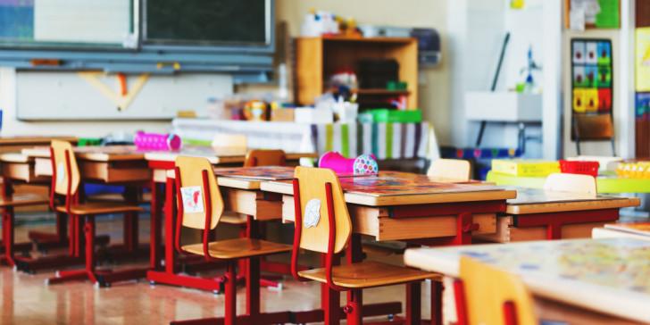 Ιδιωτικά σχολεία: Δείτε τι θα ισχύσει με τα δίδακτρα αν τα έχετε προπληρώσει