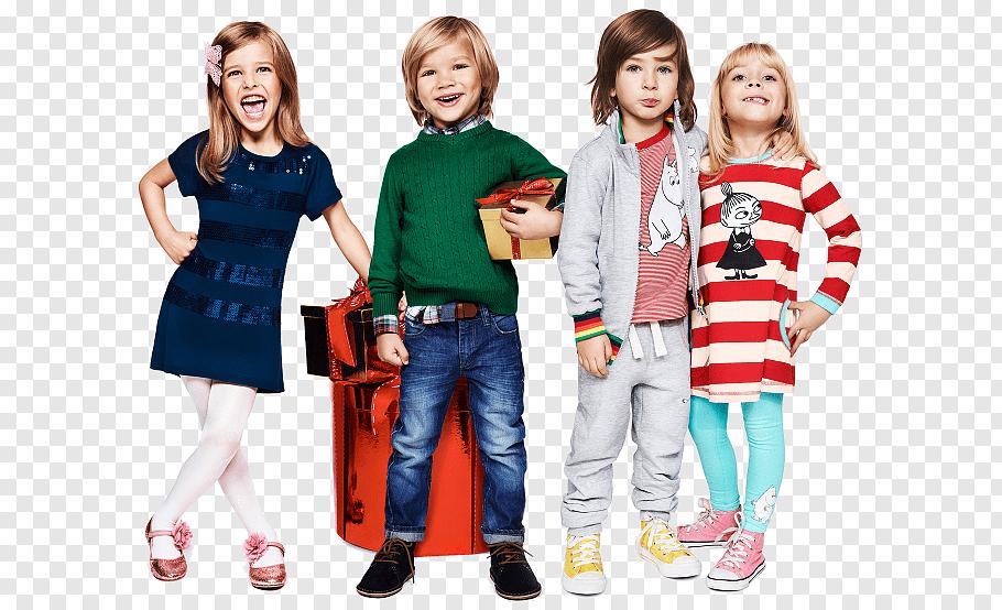Αυτά είναι τα 3 επικίνδυνα παιδικά ρούχα που ανακαλούνται από την ελληνική αγορά