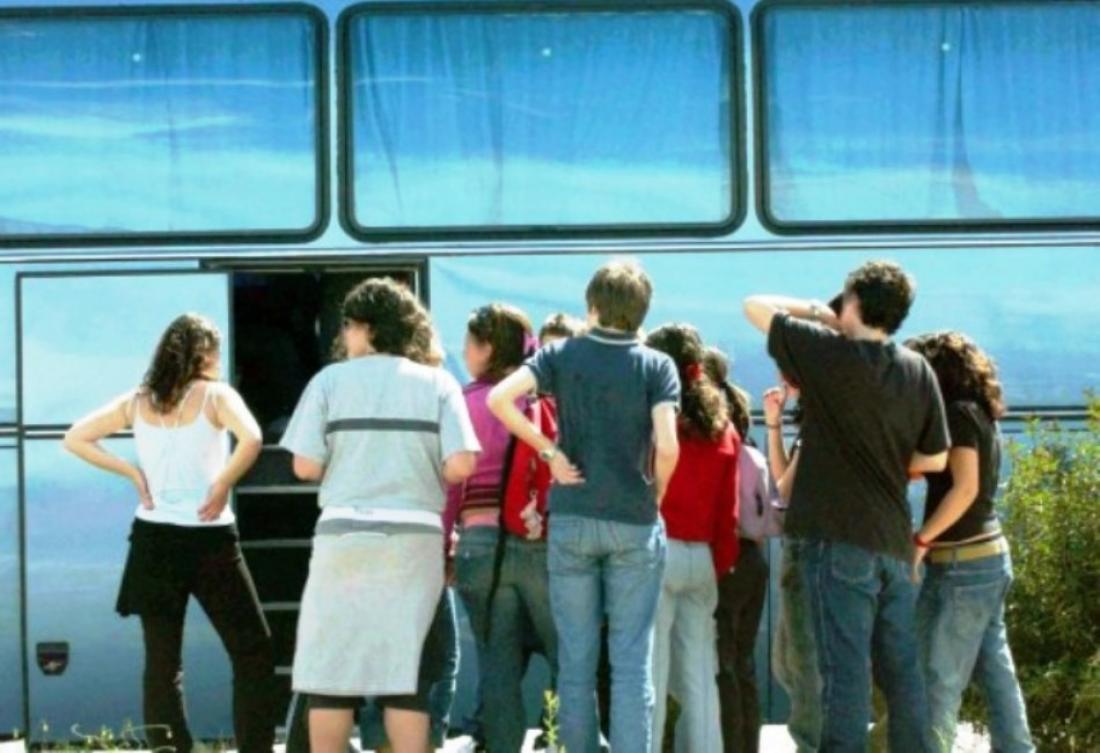 Γονείς Μαθητών Ελλάδος: «Ζητάμε την ολοκληρωτική επιστροφή των χρημάτων για τις εκδρομές που δεν έγιναν»