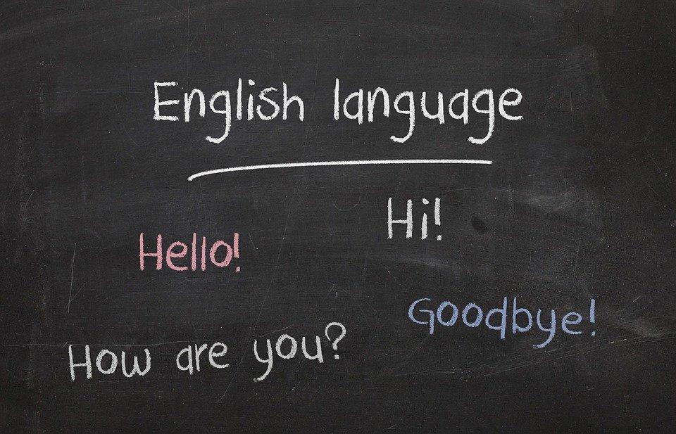 Κέντρα Ξένων Γλωσσών: Πότε θα ανοίξουν για το Δημοτικό; Πώς θα γίνει η πληρωμή διδάκτρων; Θα παραταθούν τα μαθήματα;