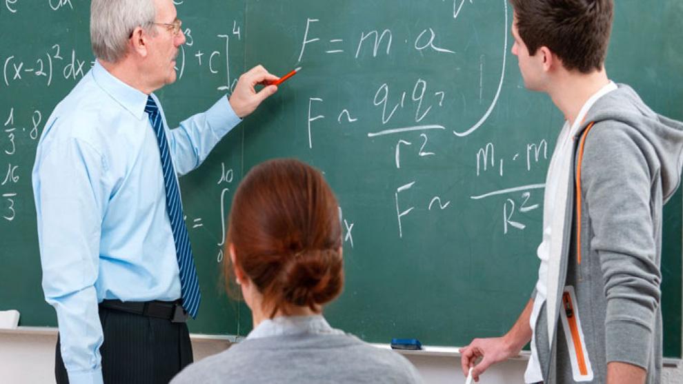 Τι ισχύει για την άδεια ειδικού σκοπού των εκπαιδευτικών – Αναλυτικά η εγκύκλιος