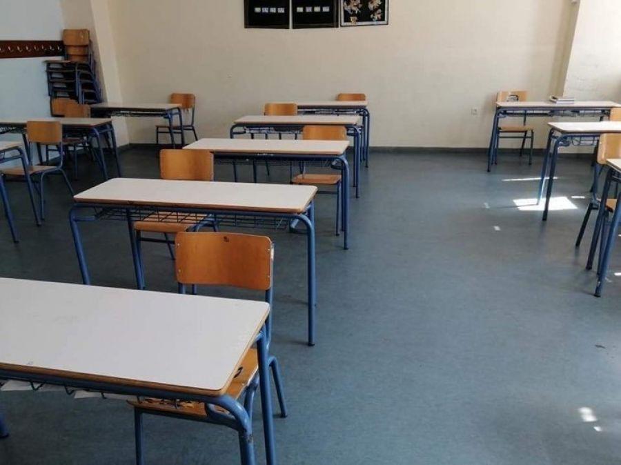 Άνοιγμα σχολείων: Τι ισχύει για τις απουσίες των μαθητών – Πού θα δοθούν τα στατιστικά