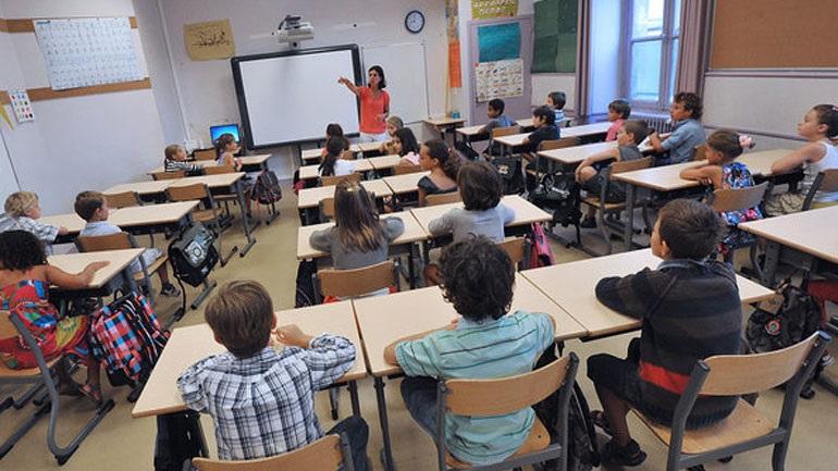 ΔΟΕ: Πρακτικό Συλλόγου Διδασκόντων για τη μη εφαρμογή της απευθείας μετάδοσης των μαθημάτων από τις τάξεις