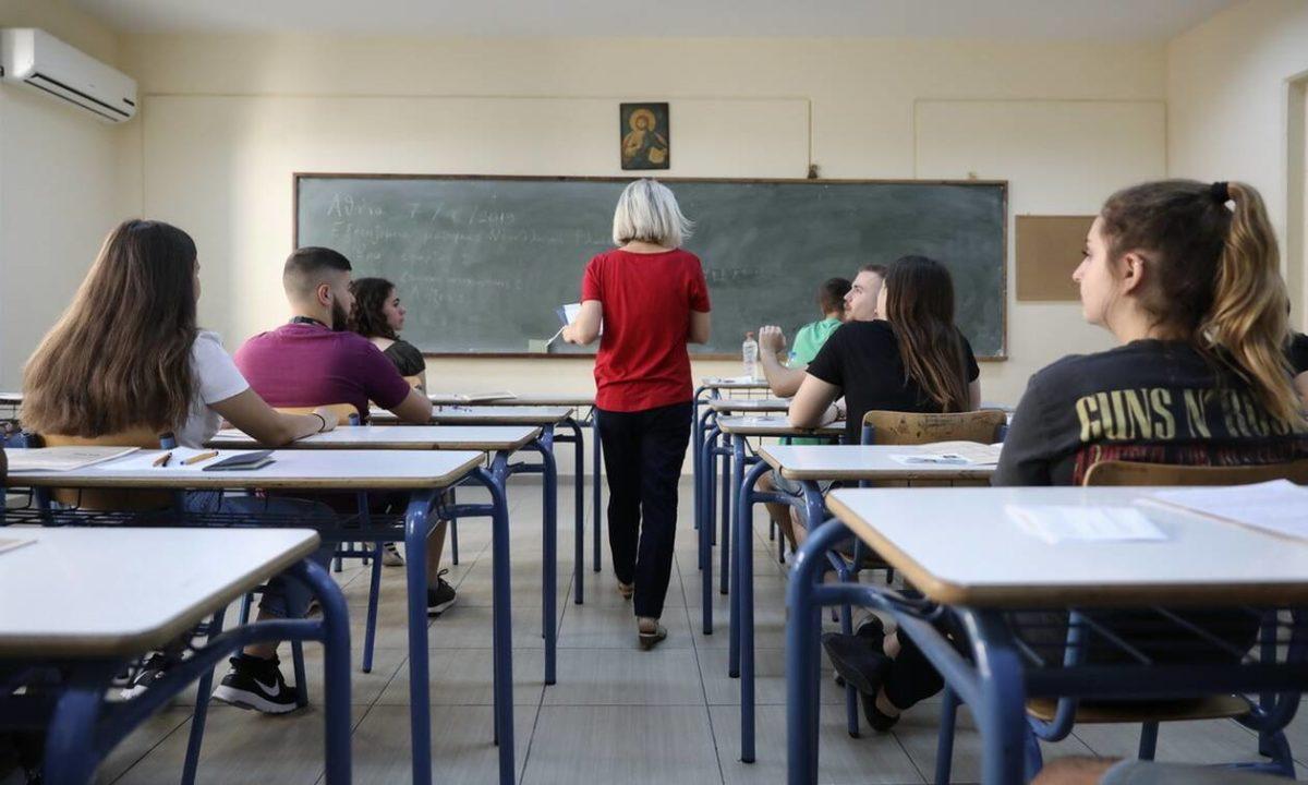 Πανελλήνιες 2020: Τι πρέπει να κάνουν ΟΛΟΙ οι μαθητές για να συμμετέχουν κανονικά στις εξετάσεις