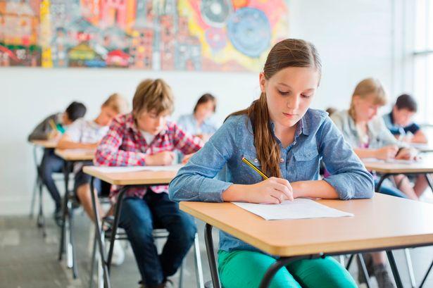 """Πρόεδρος ΟΛΜΕ: """"Πιθανή παράταση του σχολικού έτους – Να μην γίνουν οι προαγωγικές εξετάσεις σε Γυμνάσια και Λύκεια"""""""