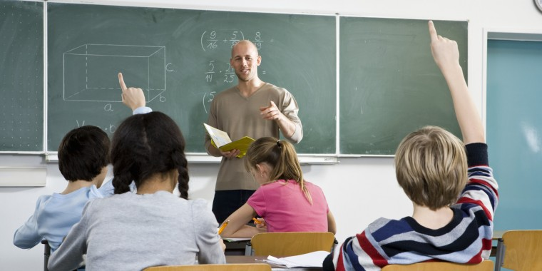 Ανακοινώθηκαν οι 11.700 θέσεις μονίμων εκπαιδευτικών κατά κλάδο, ειδικότητα και ειδίκευση