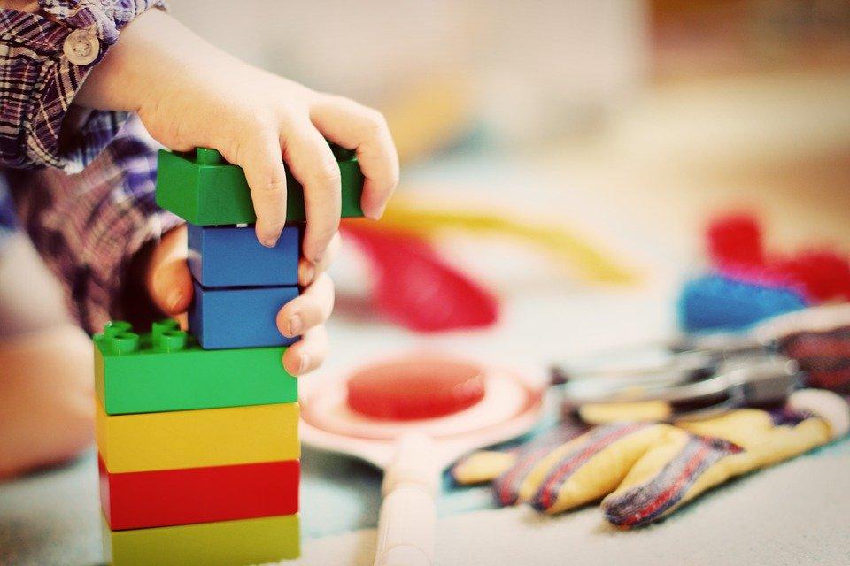 Οι παιδικοί και βρεφονηπιακοί σταθμοί θα ανοίξουν μαζί με τα Δημοτικά – Οι αποφάσεις για τις κατασκηνώσεις