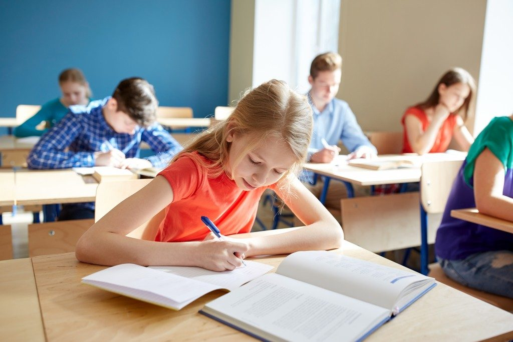 Σχ. χρ. 2020 -2021: Πότε θα γίνουν οι εξετάσεις και η κλήρωση για τα Πρότυπα και Πειραματικά σχολεία