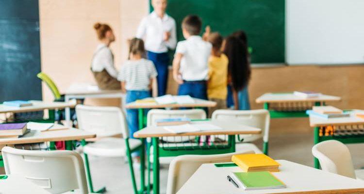 Υπουργείο Παιδείας: Διευκρινίσεις για τις άδειες των εκπαιδευτικών