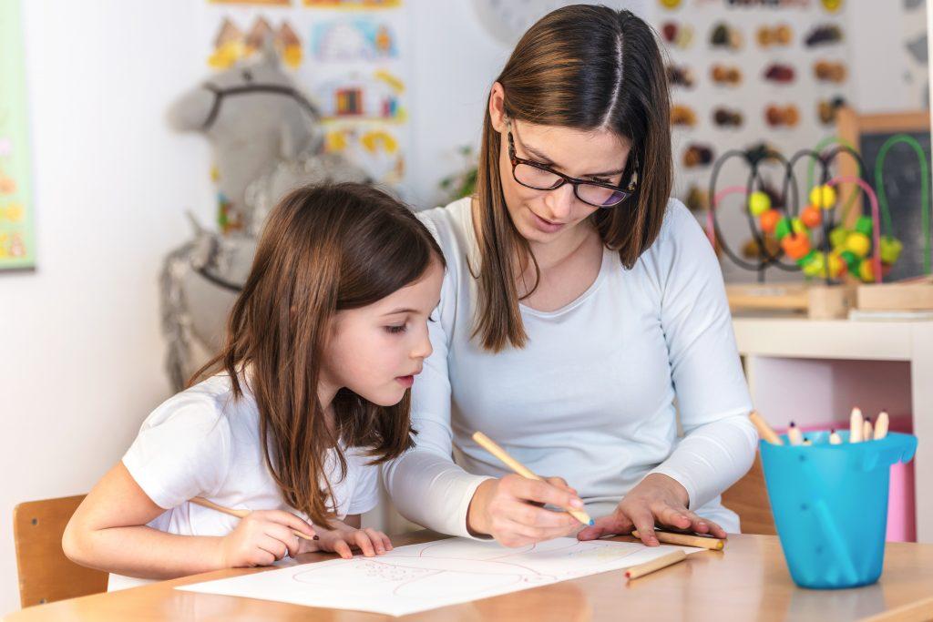 Τι ισχύει για την κανονική άδεια για όσους γονείς έκαναν χρήση της άδειας ειδικού σκοπού
