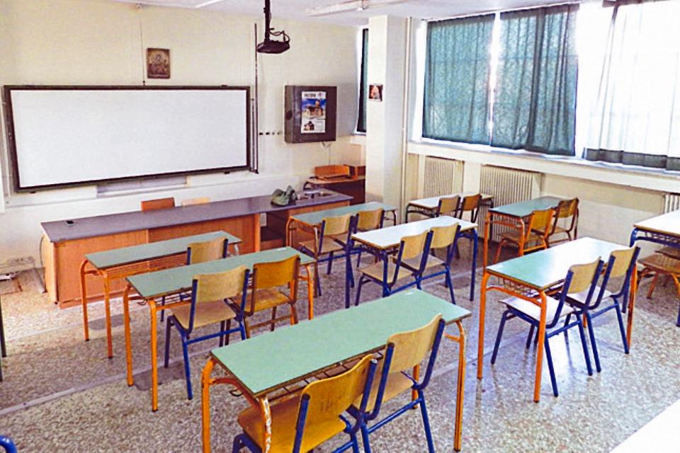 Οι γονείς στον Άη Στράτη ζητούν να μπουν σε 14 μέρες καραντίνα οι εκπαιδευτικοί που θα έρθουν