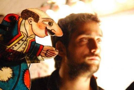 Καραγκιόζης TV: Μικροί και μεγάλοι απολαμβάνουμε online παραστάσεις του Θεάτρου Σκιών Σπυρόπουλου