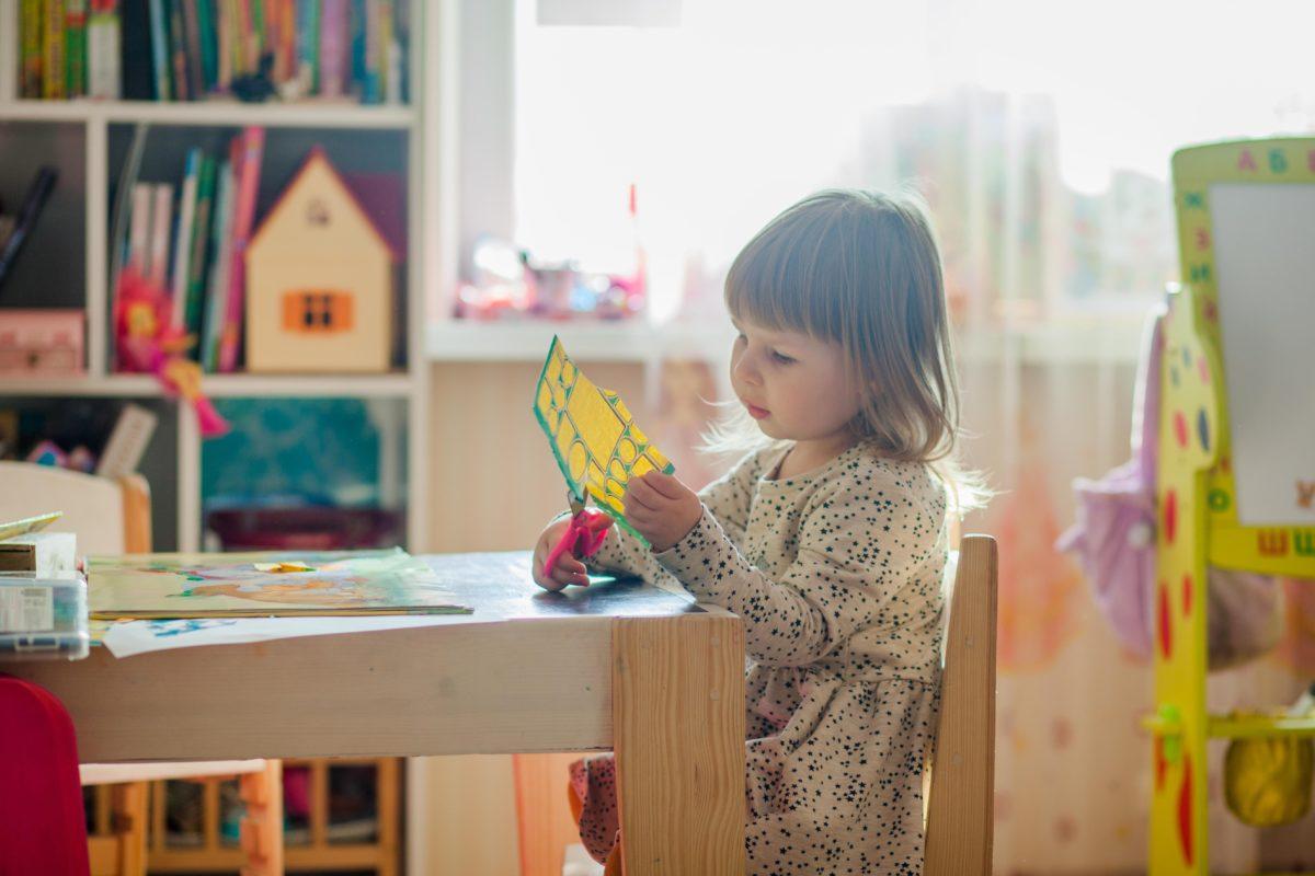 Παιδικοί Σταθμοί ΕΣΠΑ 2020-21: Τα vouchers διαθέσιμα και για τις δημοσίους υπαλλήλους – Αίτημα για πυρασφάλεια