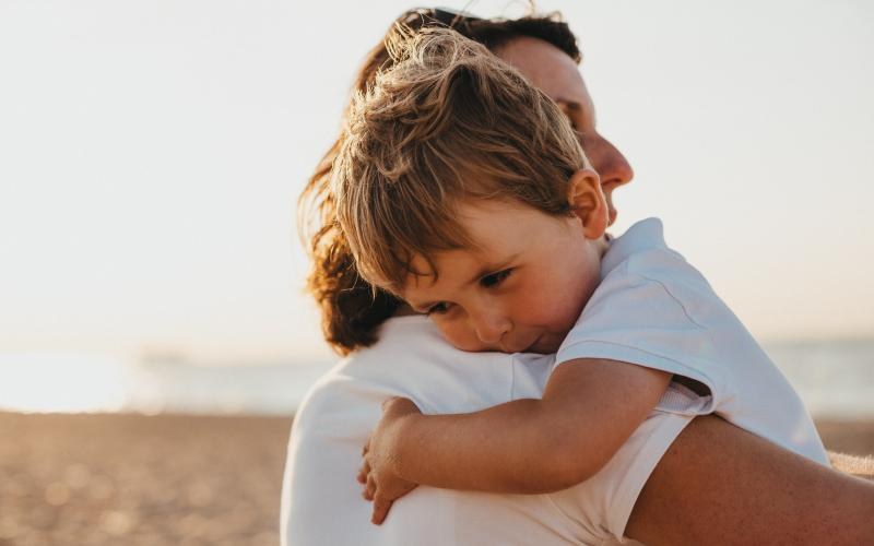 Διασύνδεση της νόσου Kawasaki με τον κορωνοϊό στα παιδιά